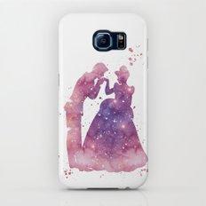 Cinderella Disneys Slim Case Galaxy S7