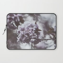 Beautiful View Laptop Sleeve