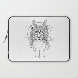 chimera Laptop Sleeve