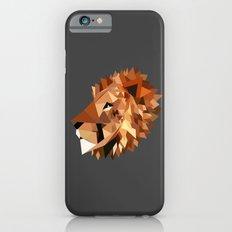Pride Slim Case iPhone 6s