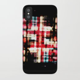 private iPhone Case