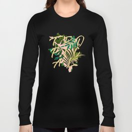 Tropical Dream || Long Sleeve T-shirt