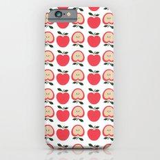 Apple of my eye Slim Case iPhone 6s