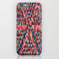 Colores Loco iPhone 6s Slim Case