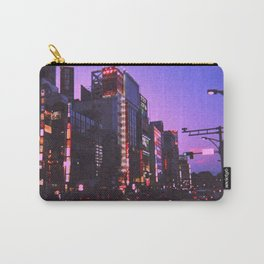 Ueno Twilight Carry-All Pouch