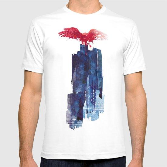 Big Beast T-shirt