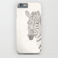 Zebz iPhone 6s Slim Case