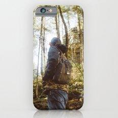 Wander Slim Case iPhone 6s