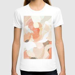 interlude T-shirt