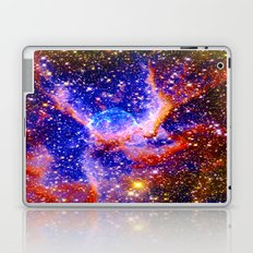 Nebular  Laptop & iPad Skin
