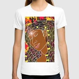 Samara Soul T-shirt