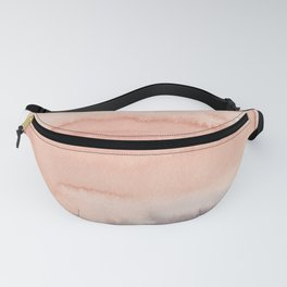 14   Abstract Painting   190725 Fanny Pack