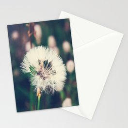 Lazy Summer Stationery Cards