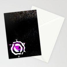 Bk1x2l Stationery Cards