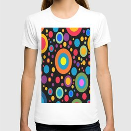 Completely Dotty T-shirt