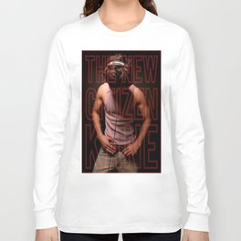 Hey DJ, Play My Song! Long Sleeve T-shirt