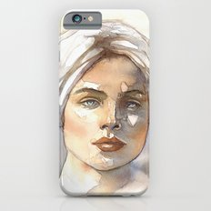 turbante Slim Case iPhone 6s