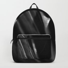 Wary Wings Backpack