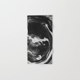 Form Ink No. 28 Hand & Bath Towel
