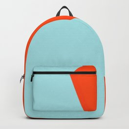 Rough Path Backpack