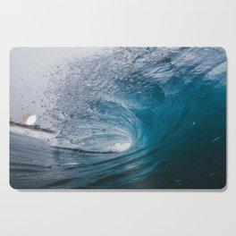 Great Surf Cutting Board