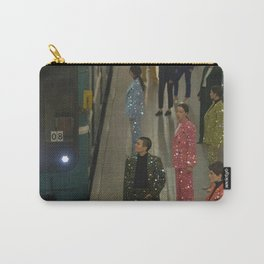 Magic people vol.2 Carry-All Pouch