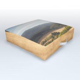 Montana Gold IV Outdoor Floor Cushion