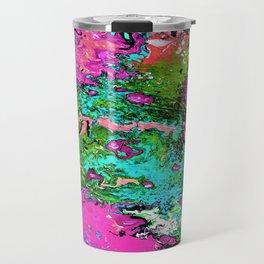 trip sy 4 Travel Mug