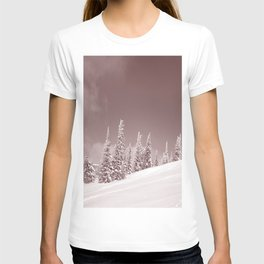 Winter 10 T-shirt
