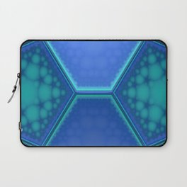 Solemn Laptop Sleeve