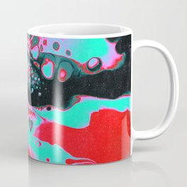 ABEL & CAÏN Coffee Mug