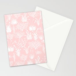 Nature Marking Stationery Cards