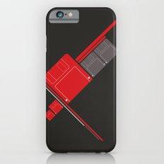 Floppy Disk iPhone 6s Slim Case