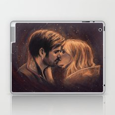 Bring Her Home To Me - 1/2 Laptop & iPad Skin