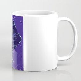 Elefo Coffee Mug