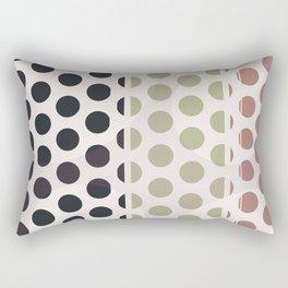 hideaway Rectangular Pillow