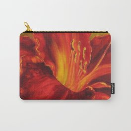 Loving Lily Carry-All Pouch