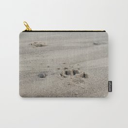 Free to Run Carry-All Pouch