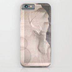 Elk Abstraction Slim Case iPhone 6s