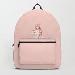 Zero2 v3 Backpack