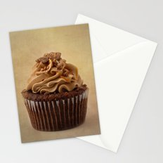 For the Chocolate Lover Stationery Cards