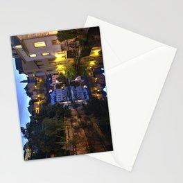 Grund Stationery Cards