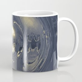Immersion Therapy Coffee Mug