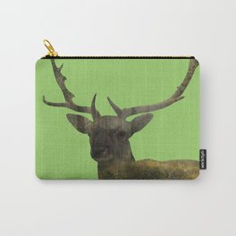 Deer´s Life IV Carry-All Pouch