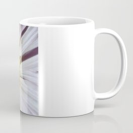 Daised Coffee Mug