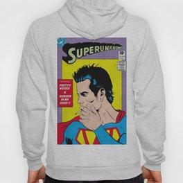Superunknown Hoody