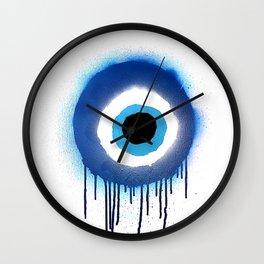 Nazar 1 (18 81) Wall Clock