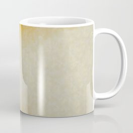 The Seraphim Coffee Mug