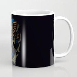 Space marines Coffee Mug