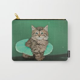 Glamourpuss Carry-All Pouch